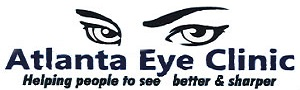 Atlanta Eye Clinic – Optometrist Services in Abuja, Nigeria
